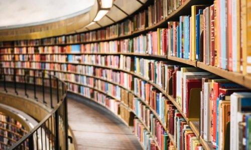 京都の大きい図書館はココだ!【ネットで本を検索〜予約する方法】